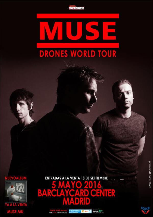 muse-concierto-madrid-2016