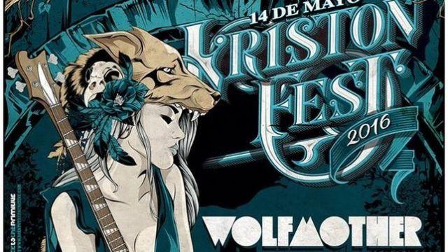 Wolfmother-Rainbows-Carousel-Kristonfest-Bilbao_EDIIMA20160118_0197_4