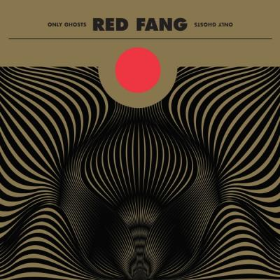 red-fang-only-ghots