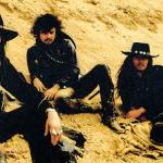 MOTÖRHEAD – ACE OF SPADES 1980