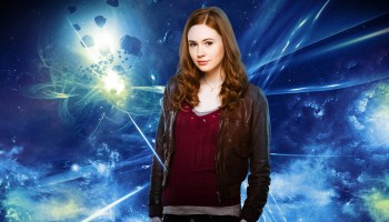 Doctor Who The Eleventh Hour Quotes Planet Claire Quotes
