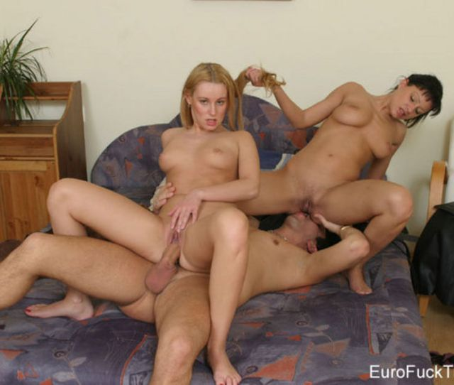 Wasted Chicks Porn Pictures Erotic Free Romance
