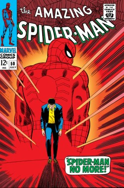 ASM50_Cover