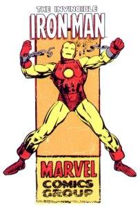 ironman_classic