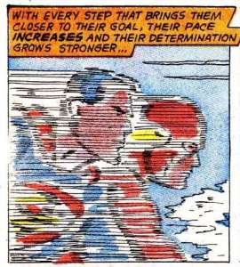 superman_flash_panel1