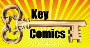 KeyComics