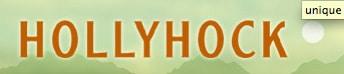 Hollyhock Meditation Retreat