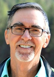 Doug Duncan Sensei
