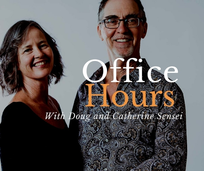 office-hours_1