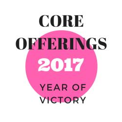 spiritual awakening 2017 course
