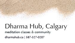 Dharma Hub