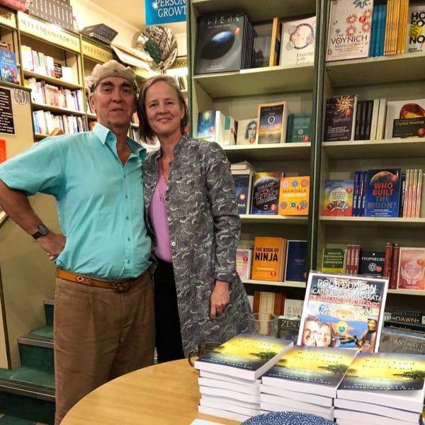 Book Launch: Wasteland to Pureland – Teachings of Dharma