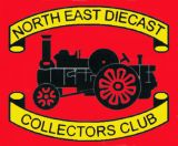 North East Diecast Collectors Club