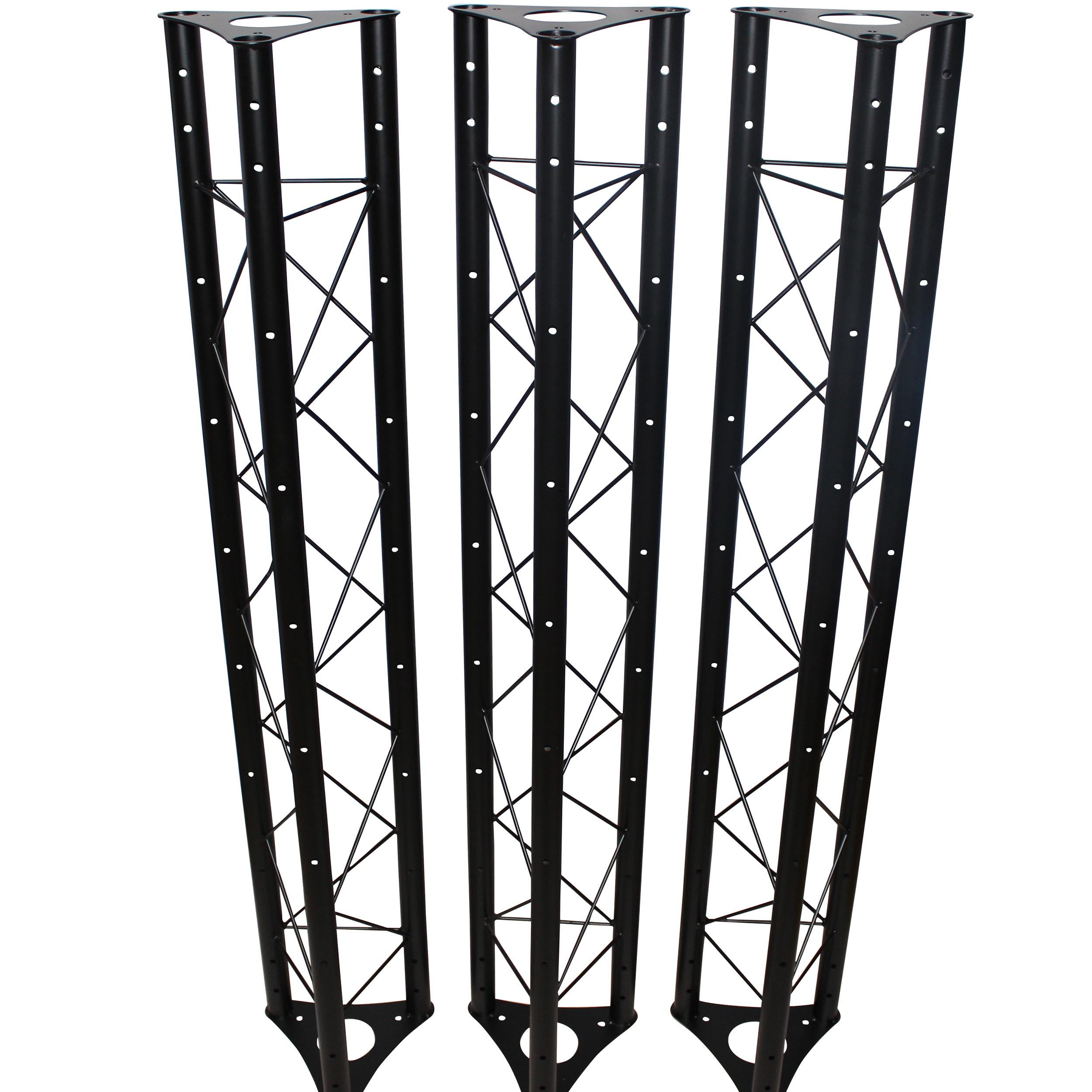 Prox T Ls35c Triangle Truss With Crank System 15ft Wide