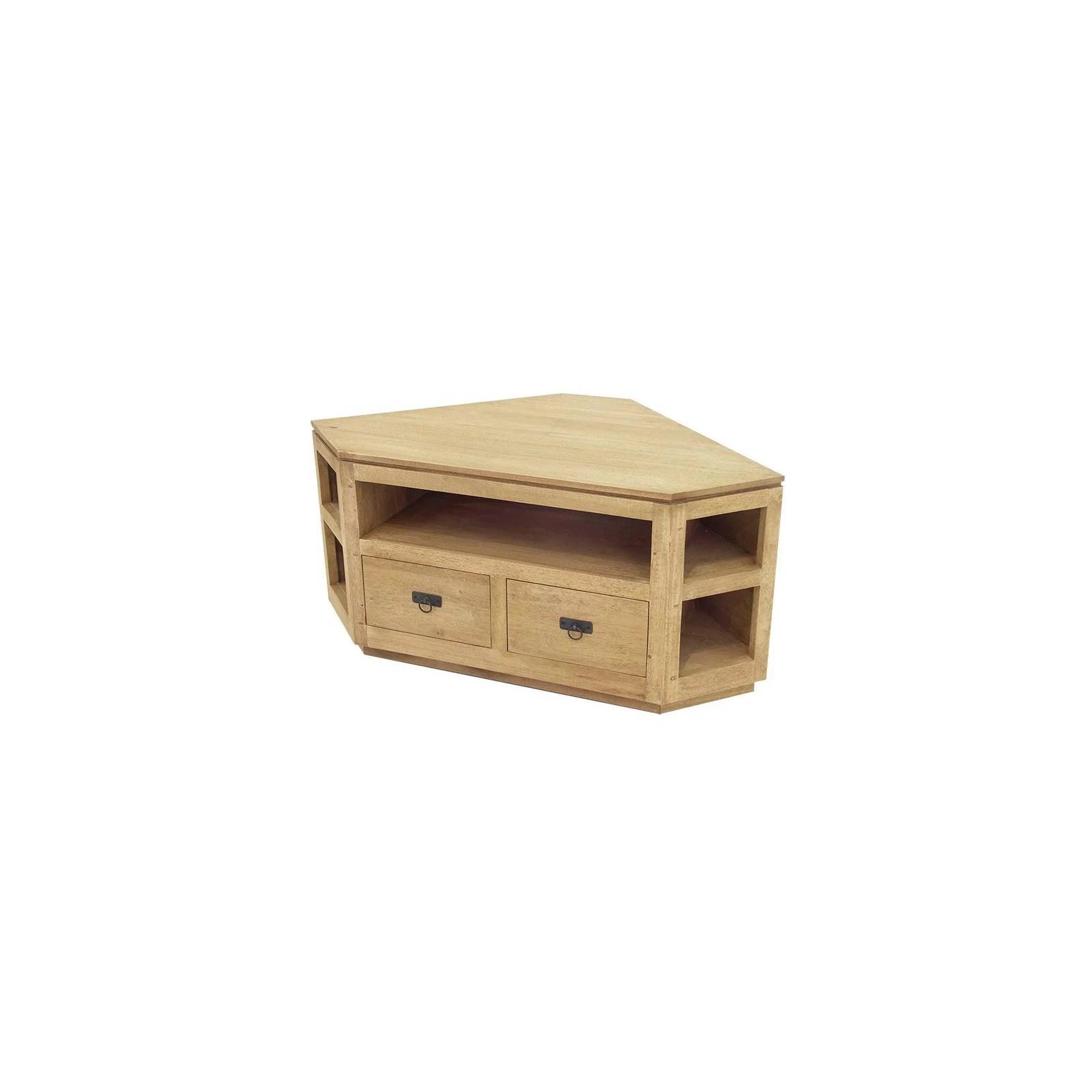 meuble tv d angle montreal hevea