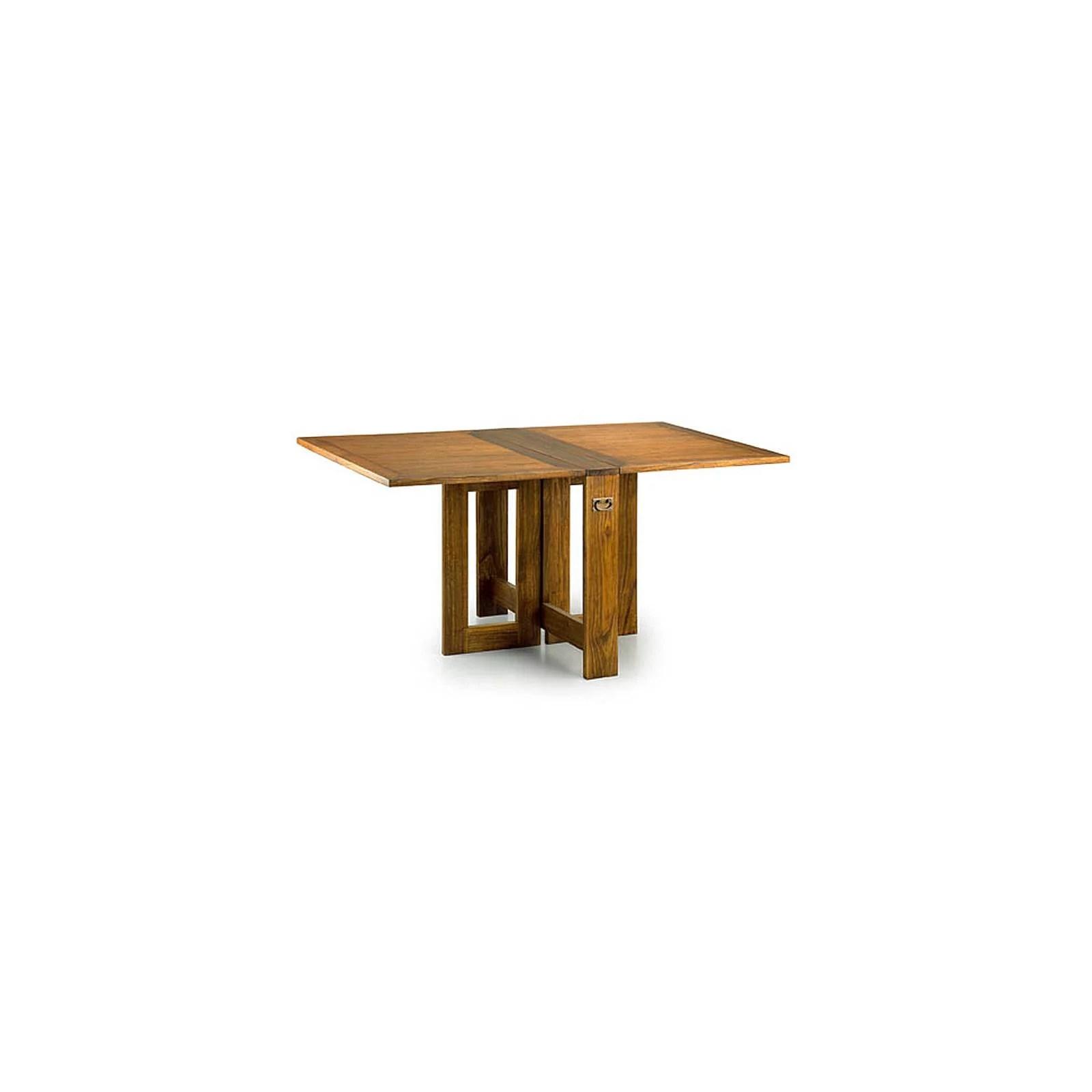 table pliable gm mindy tali