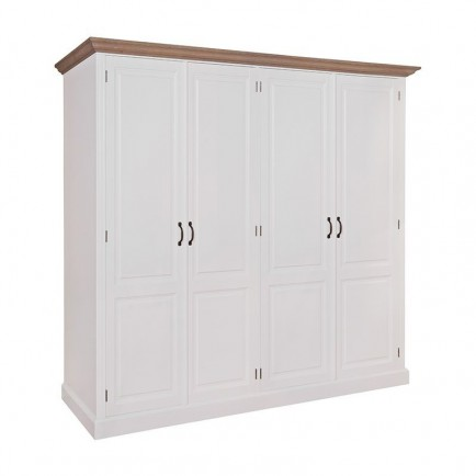 armoire gm westwood victoria pin