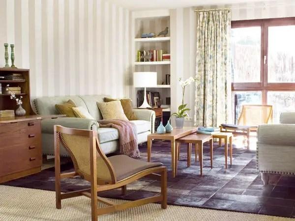 Maison Et Appartement Vintage Archives Page 236 Sur 249 Planete