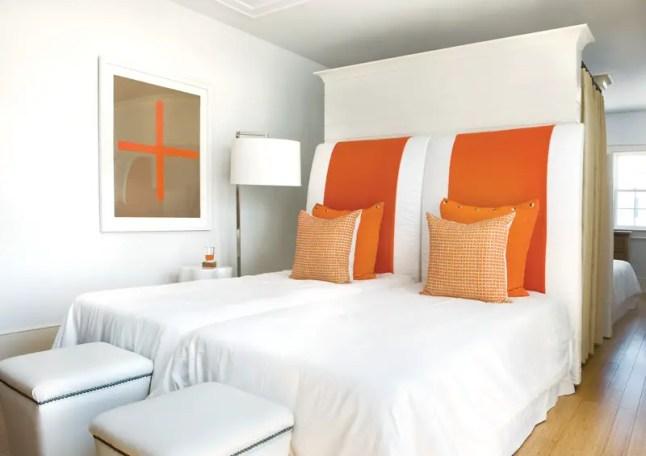 orange en floride planete deco a homes world. Black Bedroom Furniture Sets. Home Design Ideas