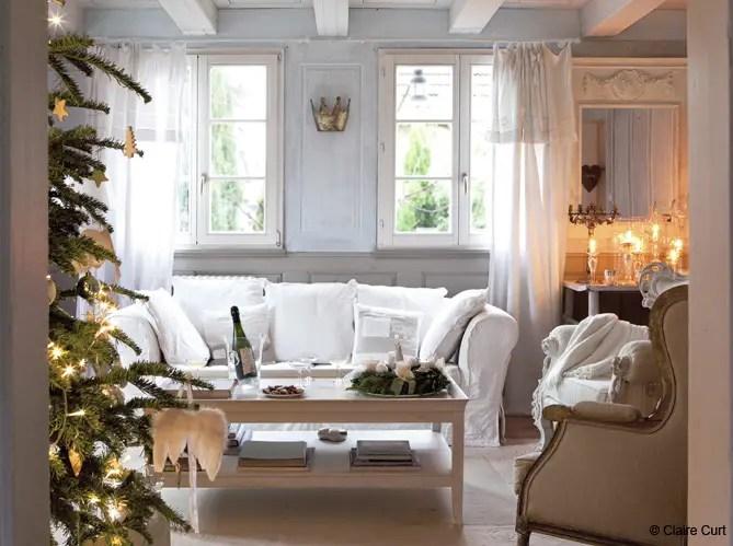 Un Noel En Alsace Planete Deco A Homes World
