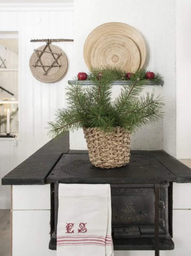 un no l naturel en su de planete deco a homes world. Black Bedroom Furniture Sets. Home Design Ideas