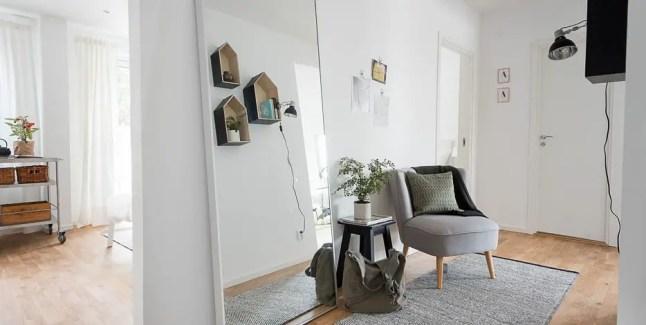 maison ou appartement planete deco a homes world. Black Bedroom Furniture Sets. Home Design Ideas