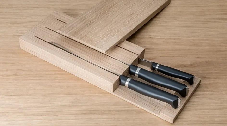 1382 cr ateur de meubles design en bois mais pas seulement for Meuble design createur