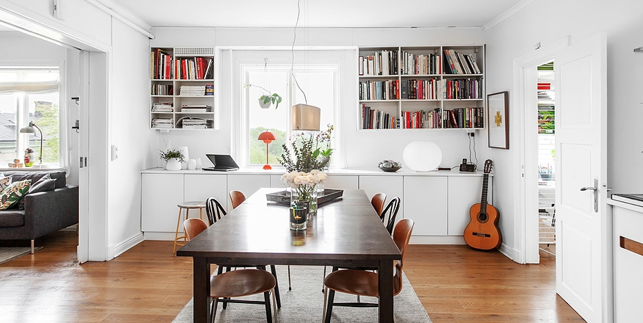 Maison et appartement vintage archives page 98 sur 216 - Appartement duplex alvhem makleri goteborg ...