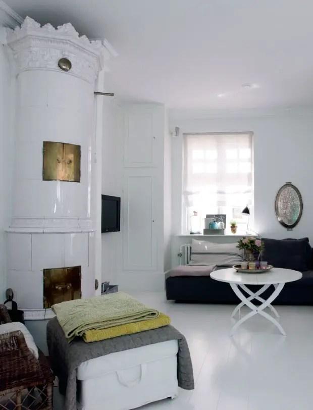 une maison danoise en couleurs douces planete deco a. Black Bedroom Furniture Sets. Home Design Ideas