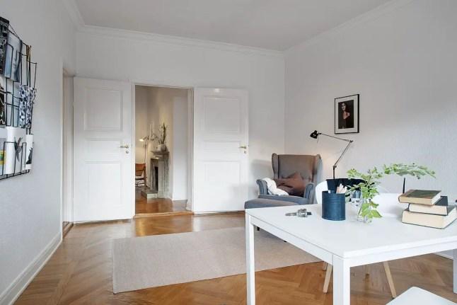 je vais acheter des draps en lin planete deco a homes world. Black Bedroom Furniture Sets. Home Design Ideas