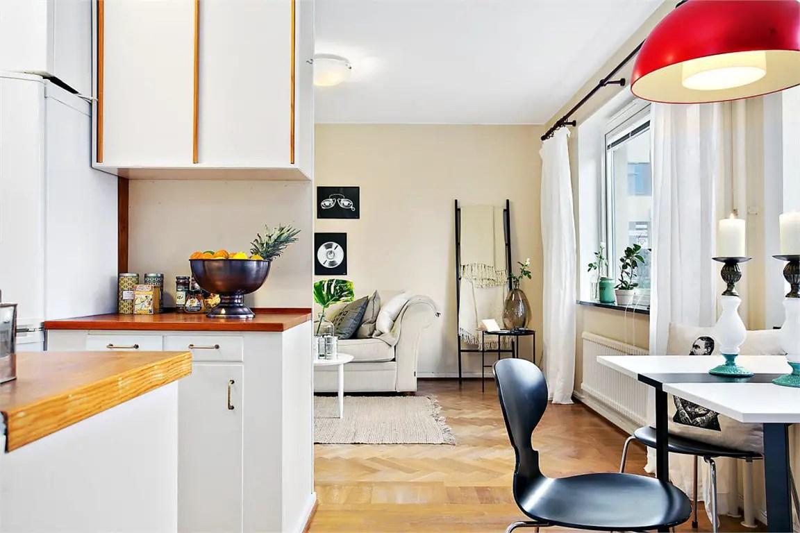 petite surface archives page 97 sur 142 planete deco a homes world. Black Bedroom Furniture Sets. Home Design Ideas