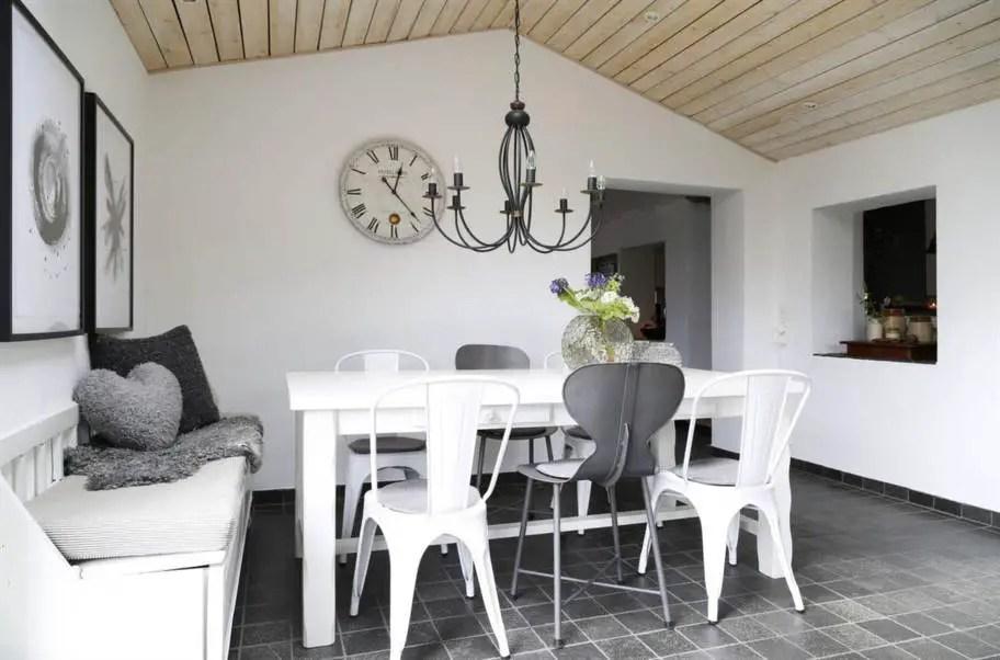 quellenangabe. Black Bedroom Furniture Sets. Home Design Ideas