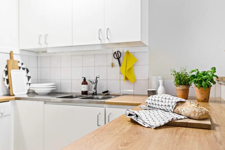 petite surface archives page 82 sur 142 planete deco a homes world. Black Bedroom Furniture Sets. Home Design Ideas