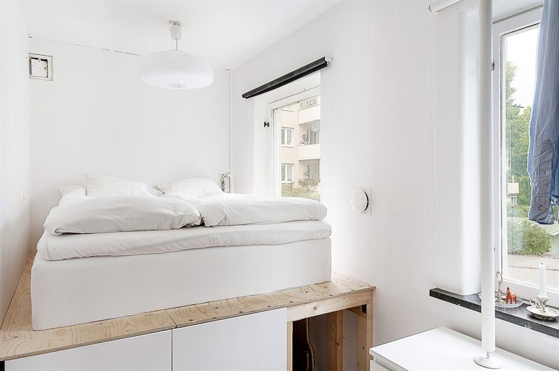 petite surface archives page 78 sur 142 planete deco a homes world. Black Bedroom Furniture Sets. Home Design Ideas