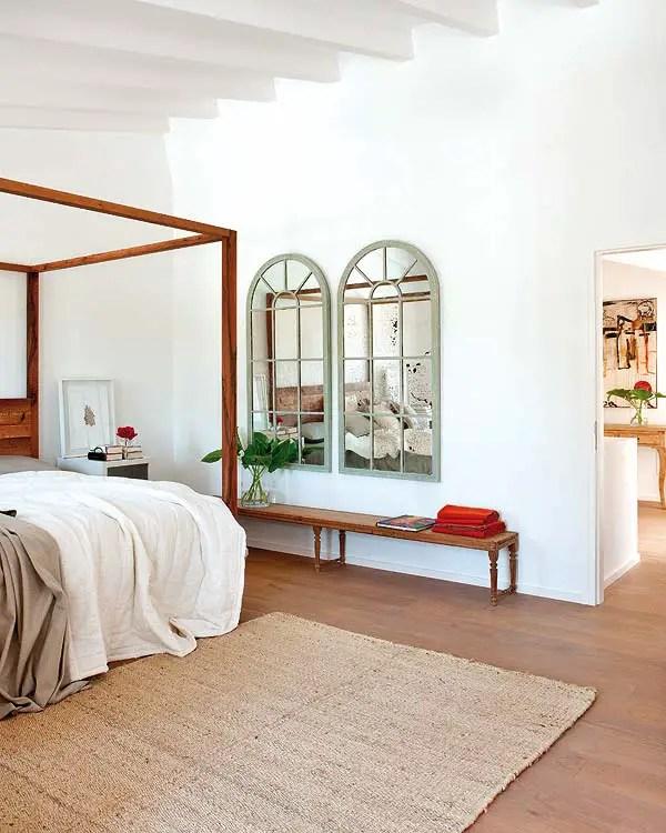 une maison pour les vacances majorque planete deco a homes world. Black Bedroom Furniture Sets. Home Design Ideas