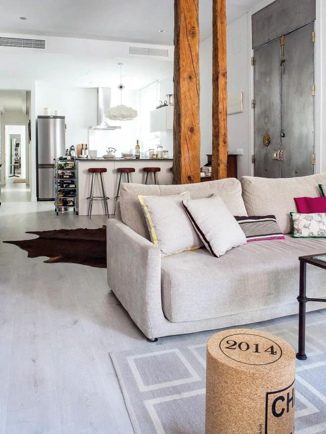 Singular market blog - Tirar muebles madrid ...