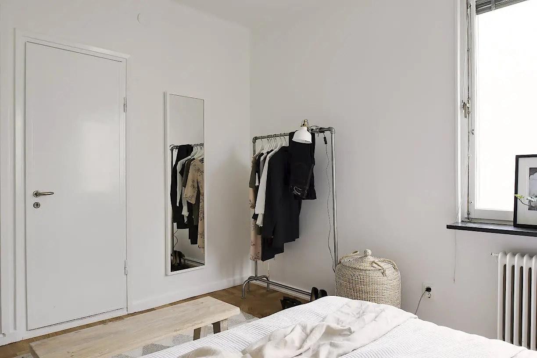 Jeune fille cherche appartement 2
