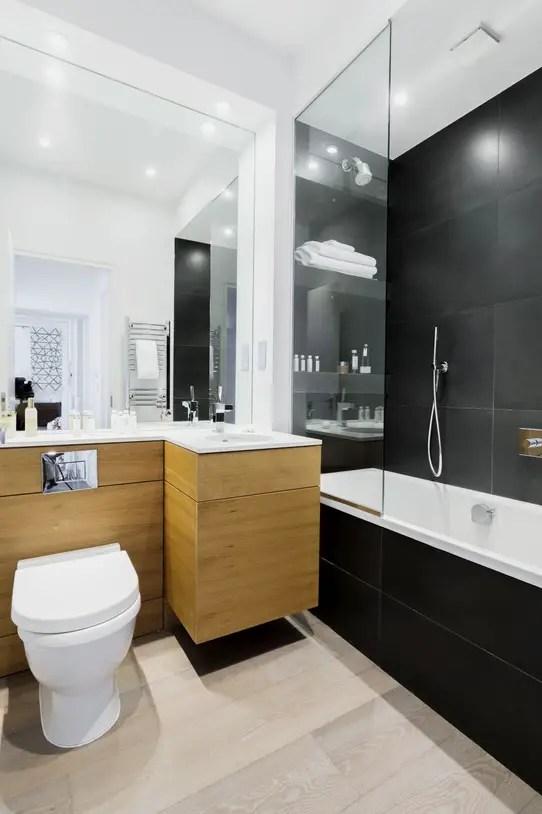 appartement londres archives planete deco a homes world. Black Bedroom Furniture Sets. Home Design Ideas