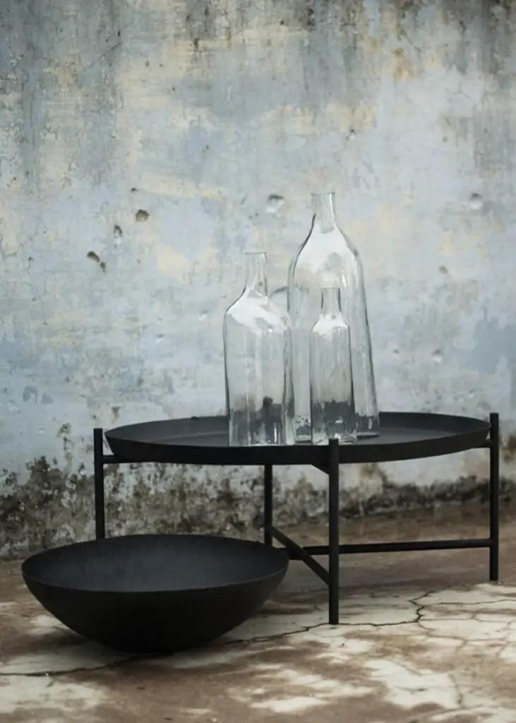 les nouveaut s ikea 2016 planete deco a homes world. Black Bedroom Furniture Sets. Home Design Ideas