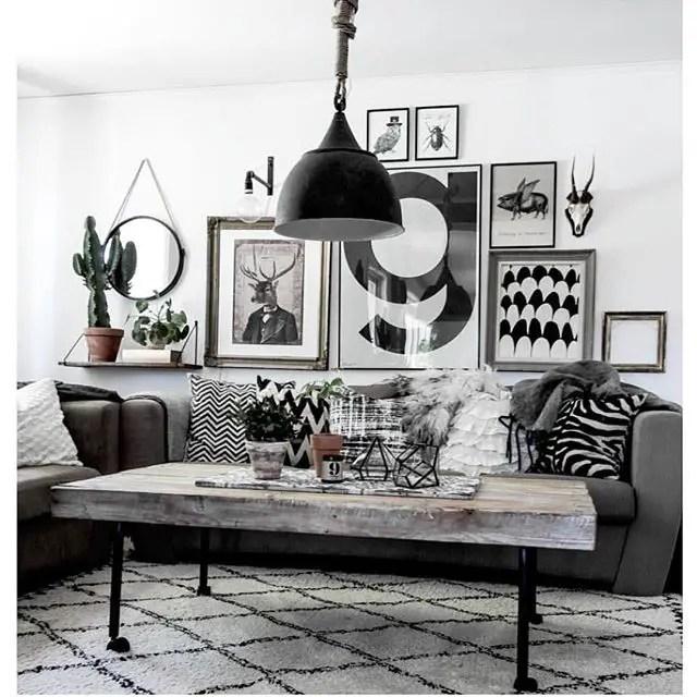 ethnique chic dans un concept store en su de planete deco a homes world. Black Bedroom Furniture Sets. Home Design Ideas