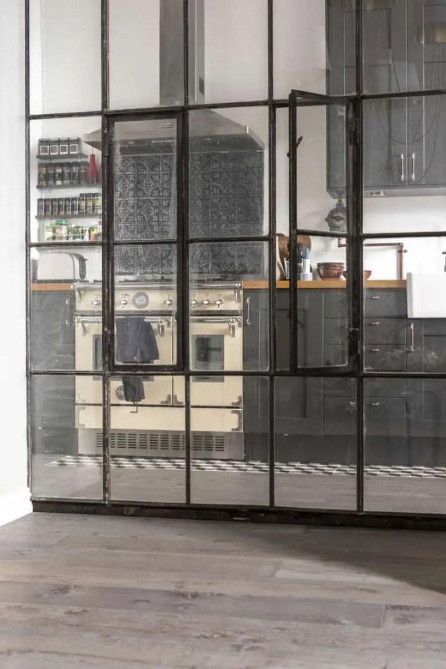 style industriel oslo planete deco a homes world bloglovin. Black Bedroom Furniture Sets. Home Design Ideas