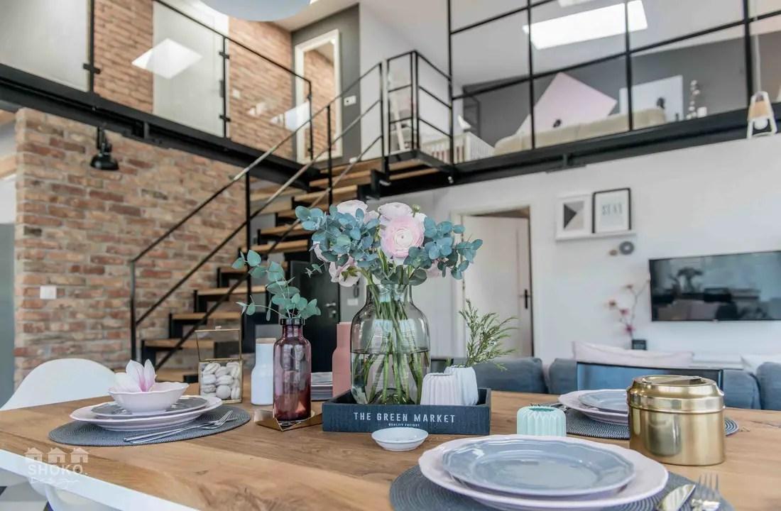 Verri 232 Re Et Mezzanine Planete Deco A Homes World