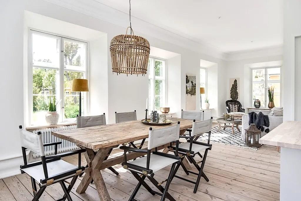 evocation du sud planete deco a homes world. Black Bedroom Furniture Sets. Home Design Ideas