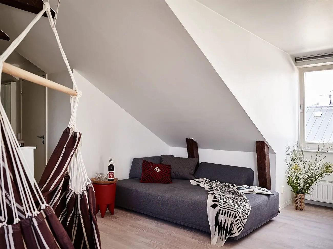 une histoire de hamac planete deco a homes world. Black Bedroom Furniture Sets. Home Design Ideas