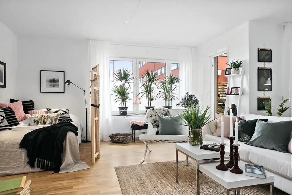Comment quiper Son Premier Appartement Dtudiant   Planete Deco