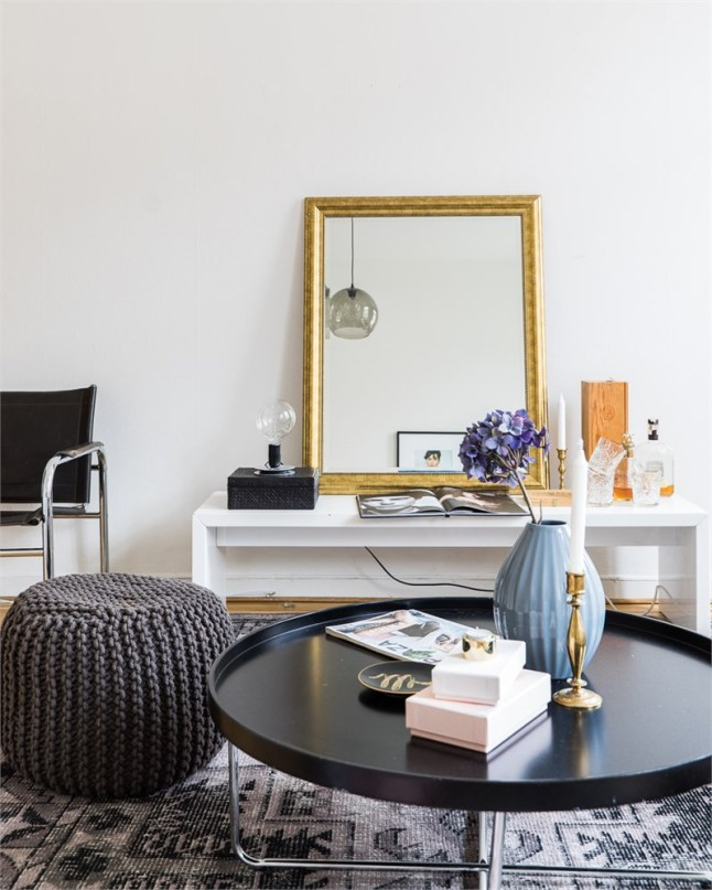 petite surface archives page 16 sur 123 planete deco a homes world. Black Bedroom Furniture Sets. Home Design Ideas