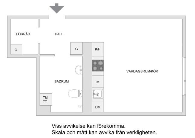 planritning1047_arkitektvagen60