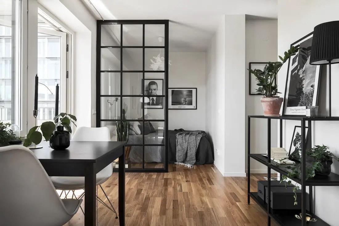 d co petite surface archives page 21 sur 89 planete deco a homes world. Black Bedroom Furniture Sets. Home Design Ideas