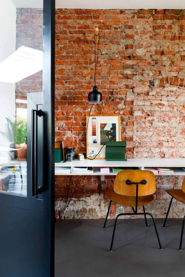 d co industrielle archives planete deco a homes world. Black Bedroom Furniture Sets. Home Design Ideas