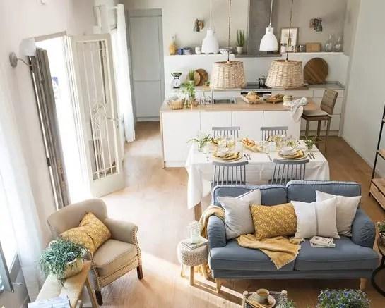 maison campagne mer montagne archives page 13 sur 189 planete deco a homes world. Black Bedroom Furniture Sets. Home Design Ideas